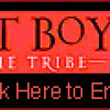 Enter to WIN Lost Boys – The Tribe!!!