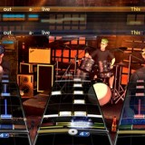 The Jesus of Suburbia Finally Hits Rock Band – Green Day Rock Band Review