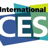 CES 2012: CES Unveiled Press Preview Highlights