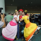 San Diego Comic Con 2012: In Photos