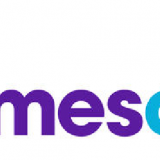 Gamescom 2012: Press Conference Highlights