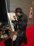 nycc-2012_04