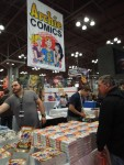 nycc-2012_06