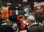 nycc-2012_18