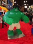 nycc-2012_49