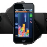 CES 2013: ZAGG-iFrogz leaps into gaming