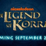 SDCC 2013 – The Legend of Korra: 'Book Two: Spirits' Airing This September