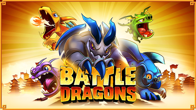battle-dragons-logo_screen