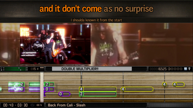 BandFuse_Preview_7_072413