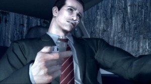Deadly-Premonition