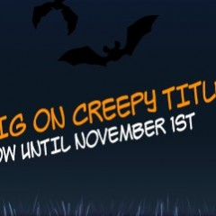Get Spooked with Steam: Announcement, New Releases, and More!