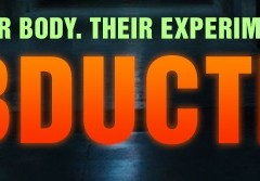 [Review] Abducted: The Ultimate Mindf*ck