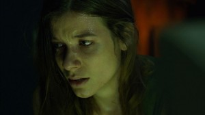 (Film stills courtesy of abducted2013.com)