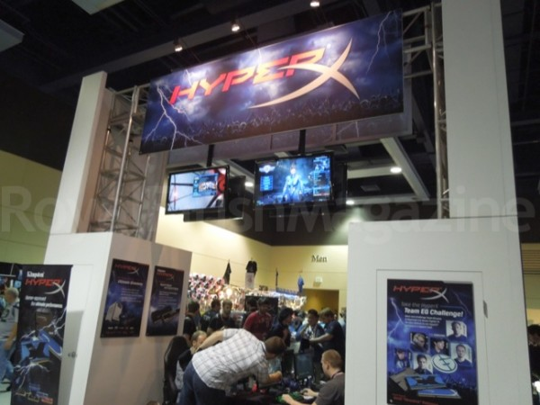 pax-prime-kingston-02