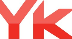 [CES 2014] Charge Up Your Life with Nyko