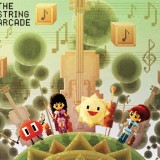 The String Arcade: Enrich your Gaming Experience