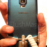 Samsung Unpacked 5 – Galaxy S5 Revealed