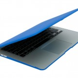 STM Bags Grip for MacBook Air 13