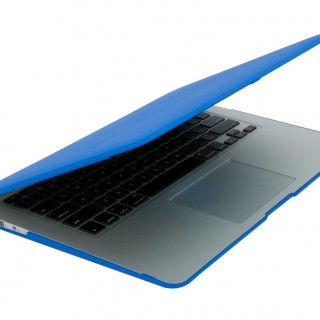 STM Bags Grip for MacBook Air 13""