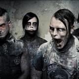 Combichrist, The Other White Christ
