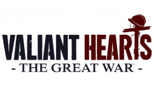E3 2014: Ubisoft Highlights - Valiant Hearts: The Great War