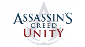 E3 2014: Ubisoft Highlights - Assassin's Creed Unity