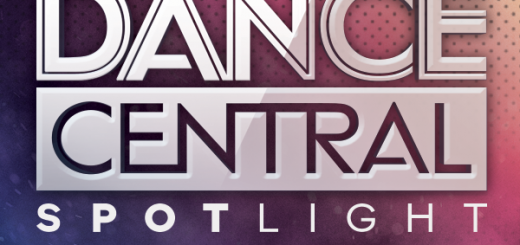 E3 2014: Dance Central Spotlight Announce