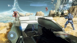E3-2014-Halo-2-Anniversary-Ascension-First-Person-Dual-duels-jpg