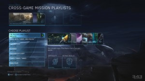 E3-2014-Halo-The-Master-Chief-Collection-Menu-Cross-Game-Playlists-jpg