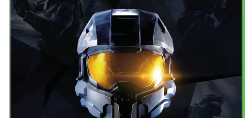 Halo-The-Master-Chief-Collection-BoxShot-Front-v3-RGB-png