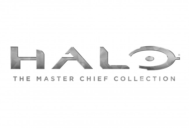 Halo-The-Master-Chief-Collection-Logo-onWhite-Grayscale-jpg