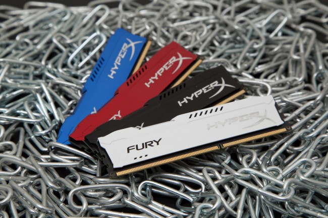 HyperX FURY_styl_hx_fury_group_02_04_2014 08_55