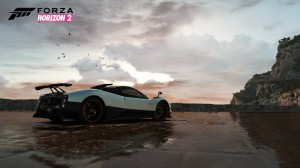 e3-press-kit-03-wm-forza-horizon2