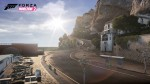 e3-press-kit-07-wm-forza-horizon2