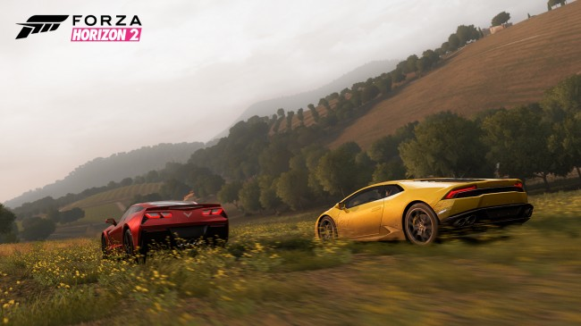 e3-press-kit-10-wm-forza-horizon2