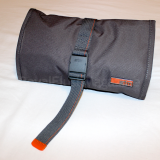STM Bags Cable Wrap Review