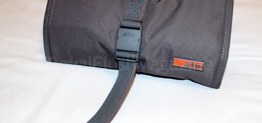 STM Bags Cable Wrap