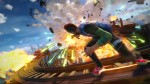 sunset-overdrive-e3-rollercoaster-1