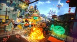 sunset-overdrive-forall-sunset-city