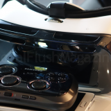 Samsung Brings VR to Mobile with the Gear VR