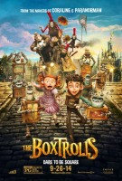 The_Boxtrolls-logo