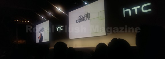 HTC Annouces the HTC Desire Eye, Re, and the Nexus 9