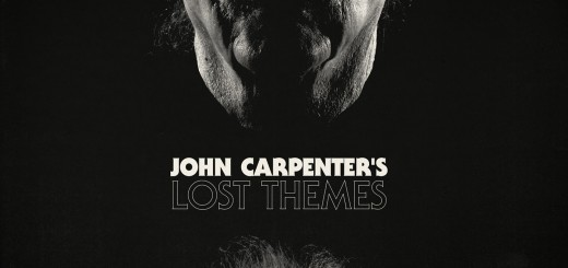 Lost Themes