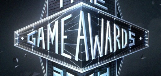 The Game Awards 2014 - Live Blog