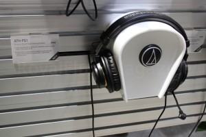 Audio_Technica_CES_01_marked