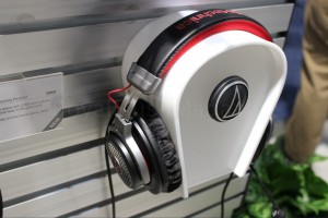 Audio_Technica_CES_03_marked