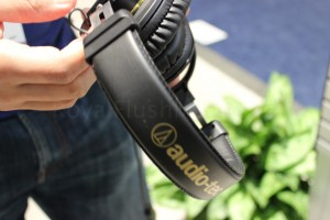 Audio_Technica_CES_06_marked