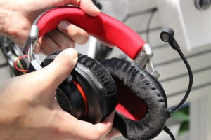 Audio_Technica_CES_11_marked