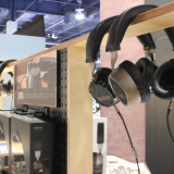CES 2015: Audiofly™ Showcases the AF240 and AF250