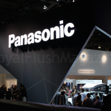 CES 2015: Panasonic Press Conference Highlights